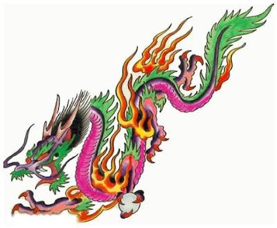 Dragon Home Loans