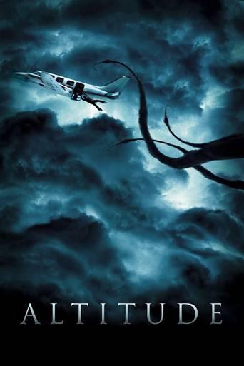 Altitude (2010) ταινιες online seires oipeirates greek subs