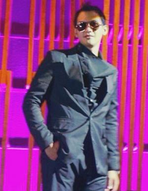 Reza Aditya