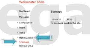 Tips Seo Daftarkkan Sitemap XML