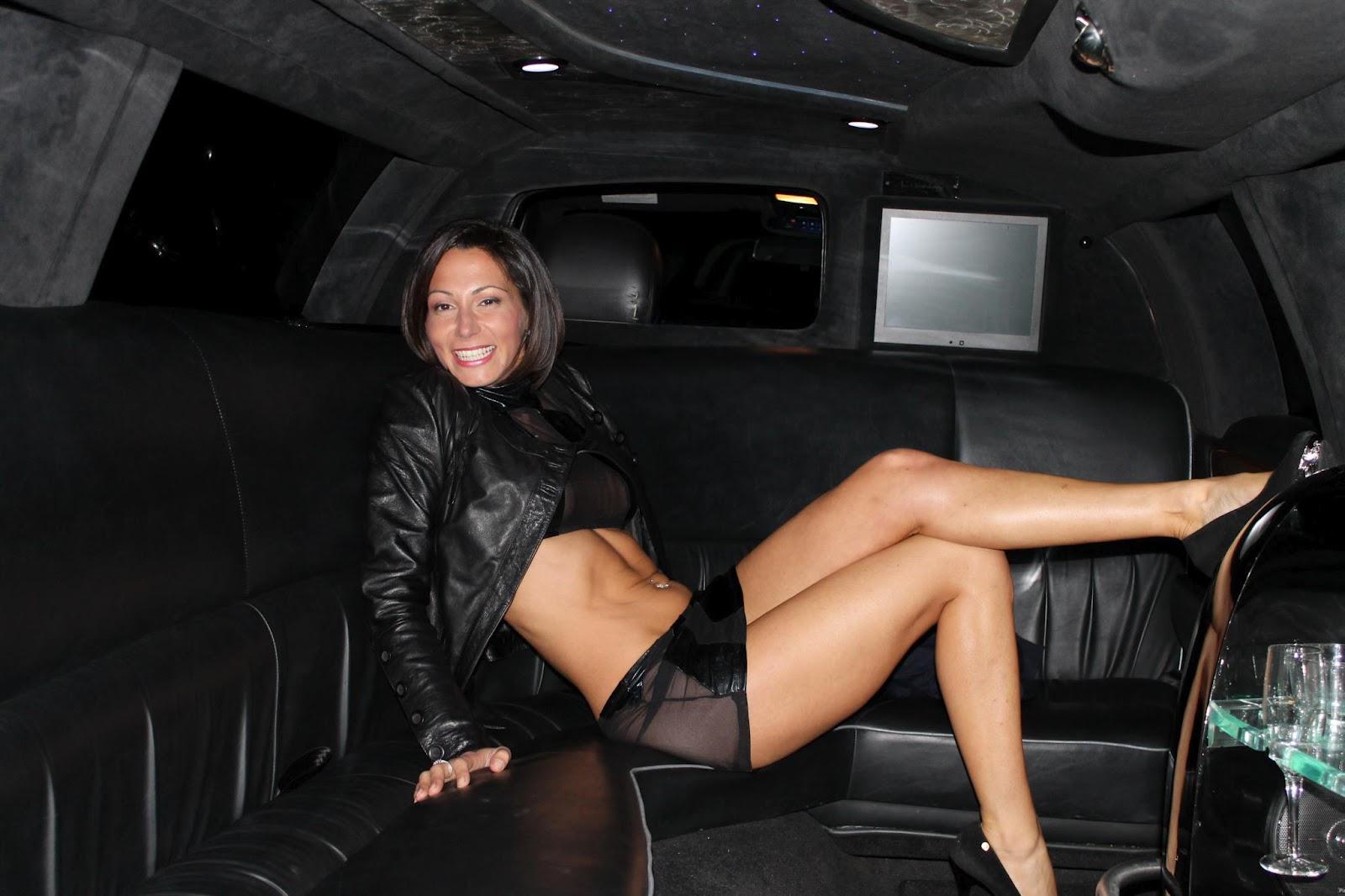 Nikki sims lesbian sex porncraft pic