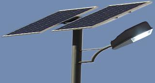 Elektroled Net 220 R 252 Nler
