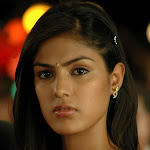 MTV India VJ Rhea Chakraborty Beautiful Stills From Telugu Movie 'Tuneega Tuneega'