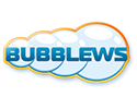 JOIN BUBBLEWS AND MAKE GOOD MONEY FAST