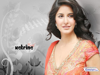 Katrina Kaif Wallpapers High Resolution1