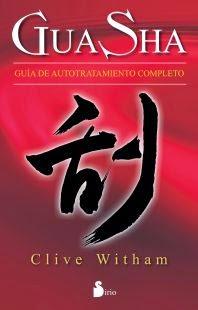 Gua Sha: Guía de Autotratamiento Completo