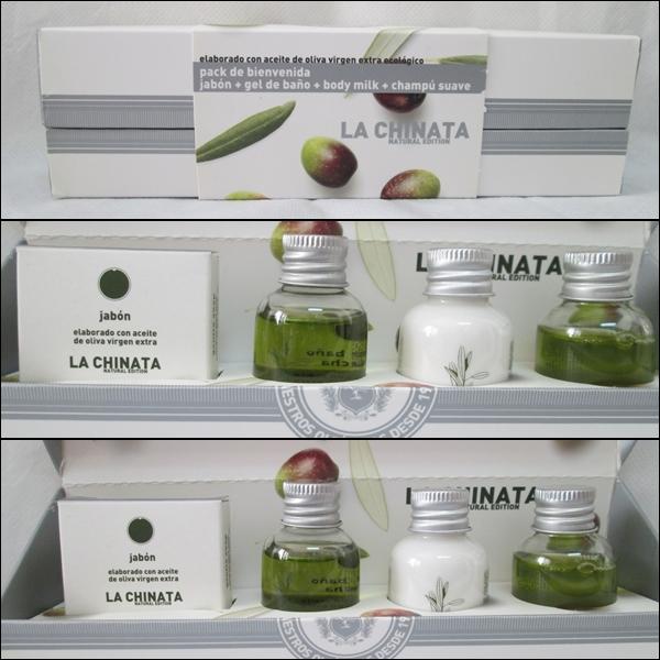 Tienda Natural Online: