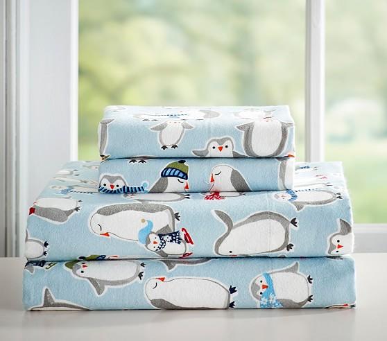 Full Hands Full Heart: Splurge Vs. Steal: Holiday Bedding!