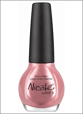 Modern_Family_Collection_NICOLE_by_Opi_02