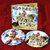 Facebook: Promoo Iron Maiden 666! 