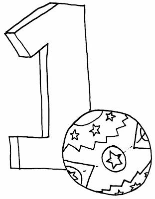 Tavsan Boyama Sayfasi 35 besides Dibuja A Tus Personajes Favoritos De TV furthermore En Busca Del Valle Encantado Para furthermore Shrek besides Dibujos Warner Bros. on pequeno bugs bunny gif