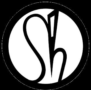 Sarrahornby.com