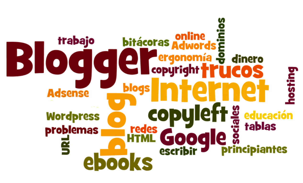 Wordle  Nubes De Etiquetas