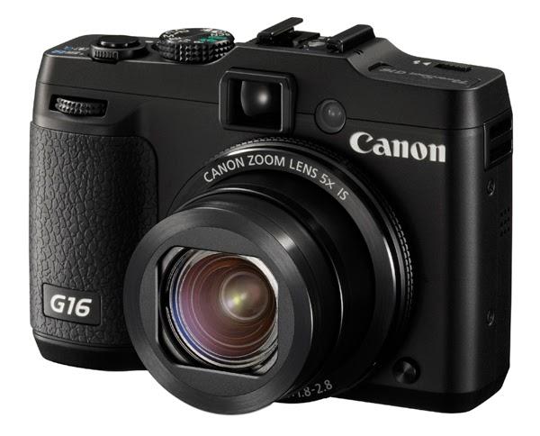 PowerShot-Canon-calidad-imagen-impresionante-óptica-poderosa-enfoque-automático-rápido-2014
