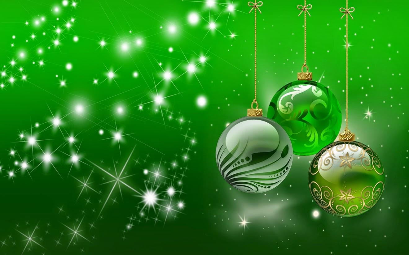 Chữ Cái là C Của Các quốc gia có Cách Nói Từ Lời Chúc mừng Giáng Sinh Noel 2014