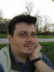 Daniel Focşa