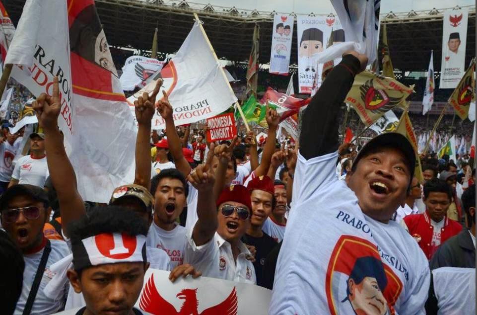 Indonesia - Yunarko.com