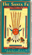 Santa Fe Tarot