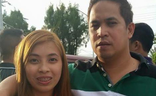 Alleged Bicolano scammer wanted for P3 billion syndicated estafa