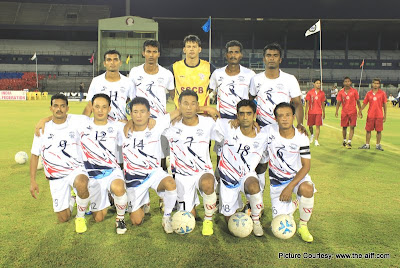 services starting xi