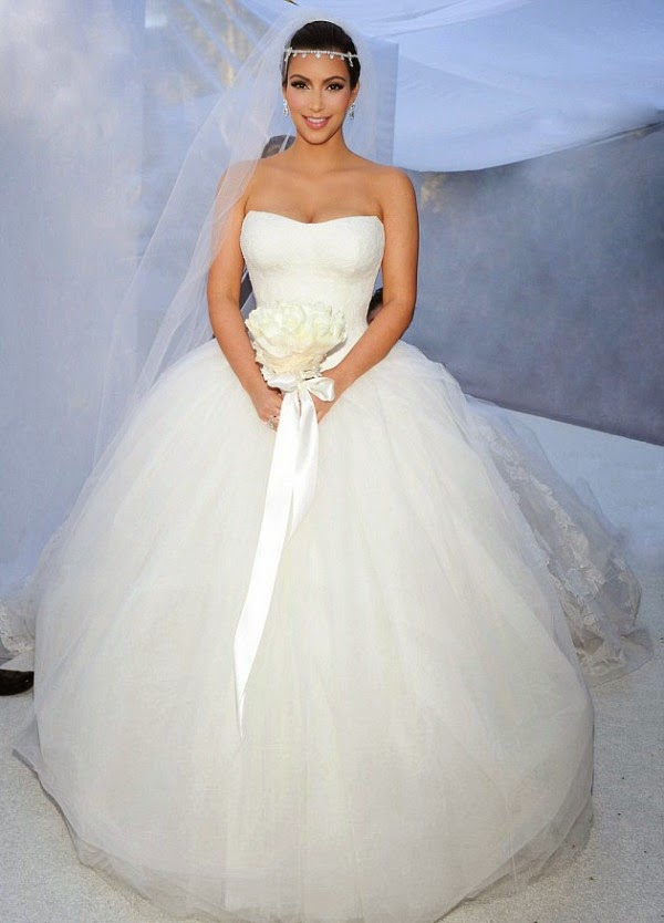 Im Really Unsure Of My Wedding Dress Now Help