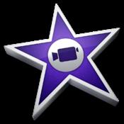 Aggiornamento iMovie 10.0 per Mac e iMovie 2.0 per iOS