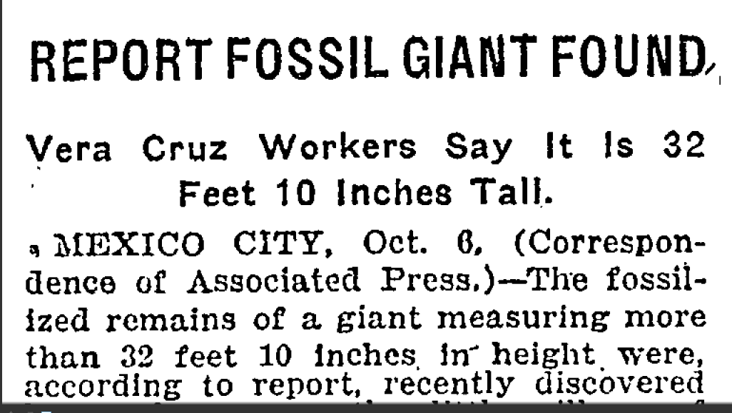 1919.10.14 - The New York Times