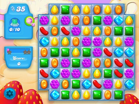 Candy Crush Soda 33