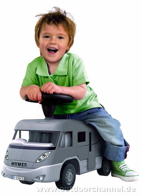 le camping car passe partout no l id es de cadeaux d 39 accessoires pour camping car. Black Bedroom Furniture Sets. Home Design Ideas