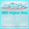 The Mesh Cloud