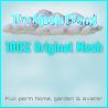 The Mesh Cloud
