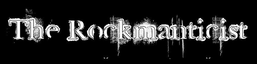 Rockmanticist