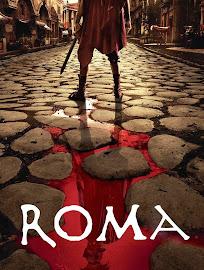 TRASLADO: ROMA, GRECIA AQUÍ