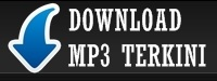 Download MP3 Terkini
