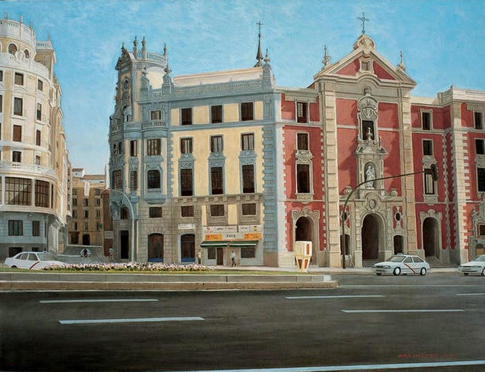 paisajes-de-ciudades-pintados