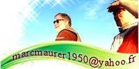 Marc Maurer a Borneo