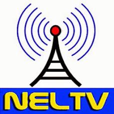 Diretos Online em HD