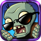 plants vs zombies 2 all star