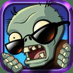 plants vs zombies 2 all star