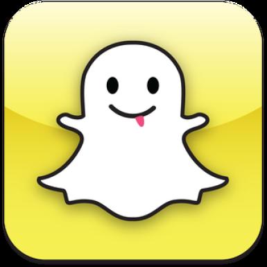 Snapchat mensajeria gratis 2015