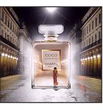 Nuoc Hoa Chanel coco