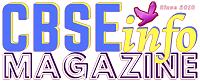 CBSEinfo Magazine
