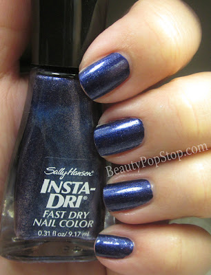 Sally Hansen Quick Jeanius