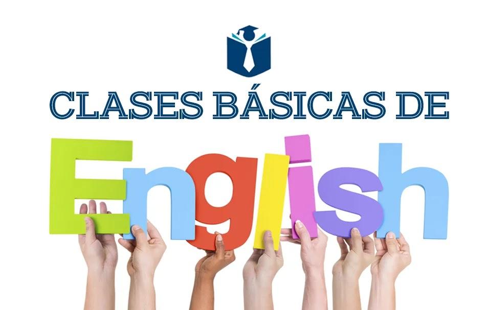 Ingles gratis curso