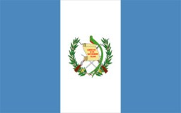 http://3.bp.blogspot.com/-swEdYmPENrU/TaRQ1ABiLoI/AAAAAAAAAHs/Cf8z5iHRD2c/s1600/bandeira_guatemala.jpg