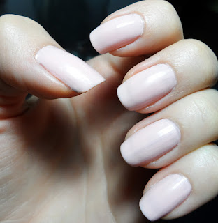 nail care, manicure,
