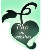 phponwebsites