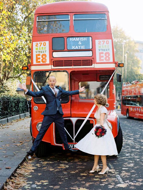 Boda en Londres, Boda, Londres, elzzia, inspiracion, lever du soleil, ourense, una boda de ensueño