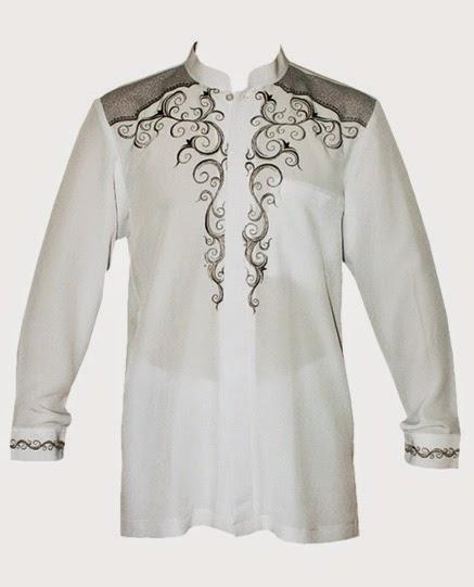 Toko Baju Muslim Keluarga Jakarta Indonesia Baju Muslim