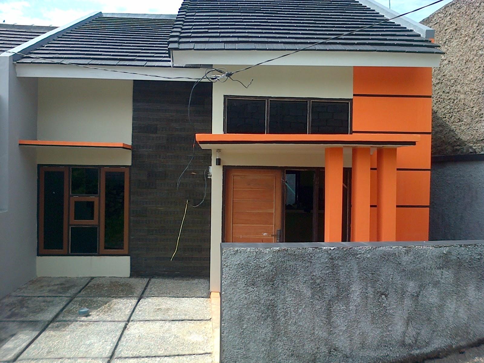 Rumah dijual di bandung, jual rumah bandung, jual rumah